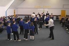 active-schools5